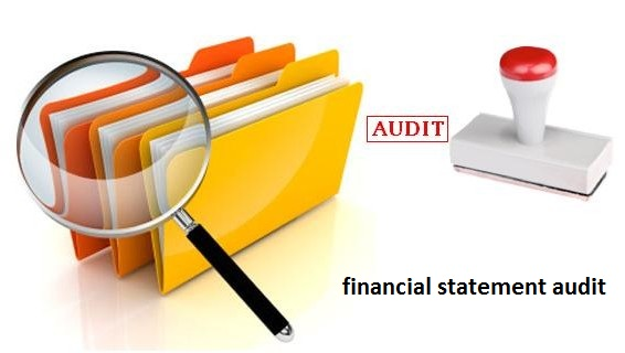 auditing in dubai