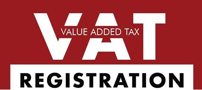 VAT UAE