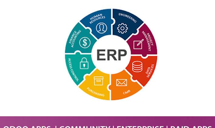 ERP Implementation